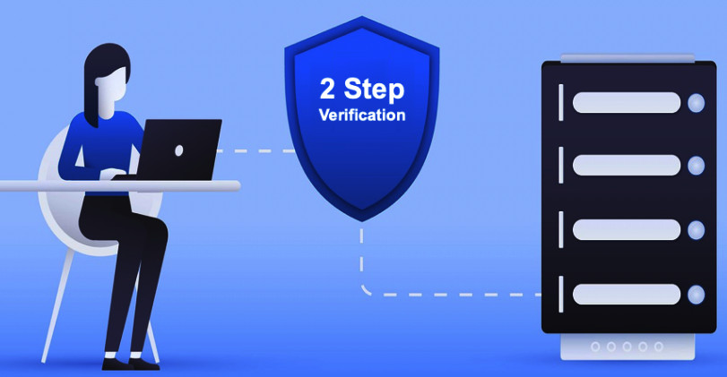 How to Enable 2 Step Verification for Google Account?