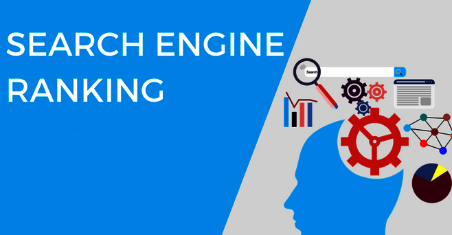 Proven Ways to Boost Your Search Engine Ranking
