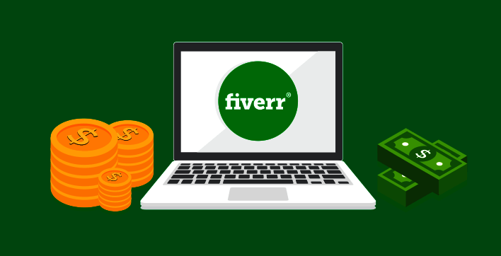 How to Post a Gig on Fiverr
