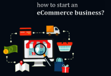 start Ecommerce