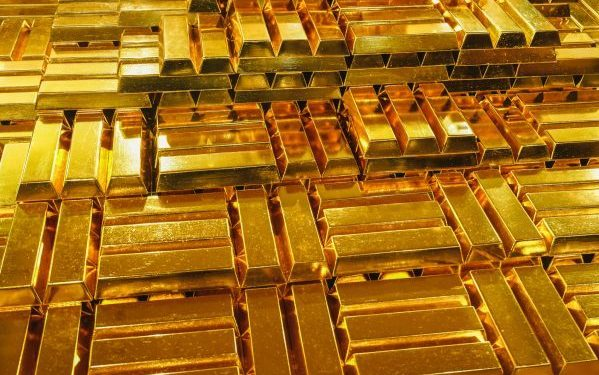 Gold Outlook – Analysts Are Being Too Cautious