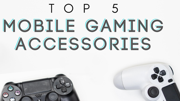 5 Things to Know Before Buying the Best Gaming Equipment