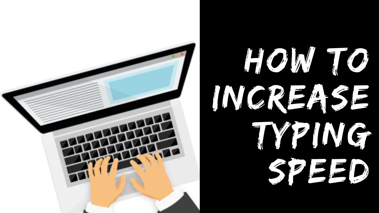 How-to-Increase-Typing-speed