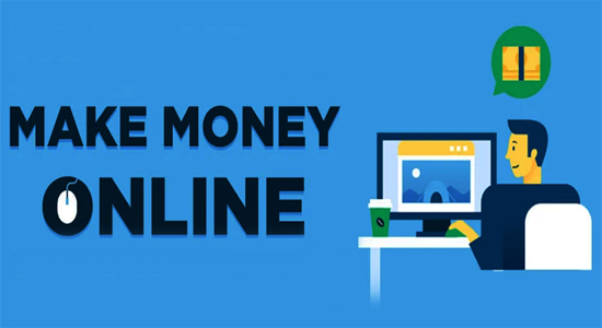 How to Make Money Online in 2021