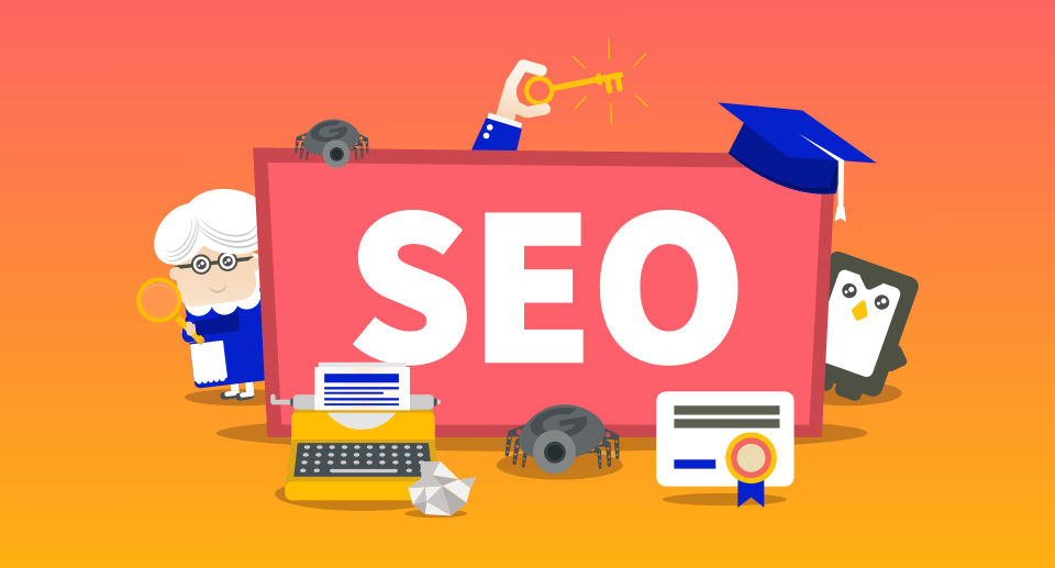 What is SEO and How Does it Work in 2021