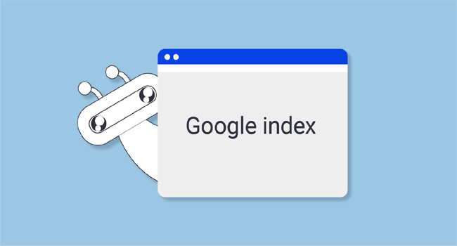 What is Google Crawling and Indexing in SEO?